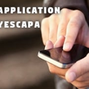 Application_Yescapa