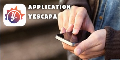 Application_Yescapa